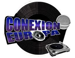 CONEXIÓN EUROPA