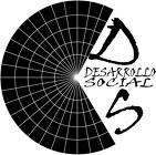 CONCEPTO DE DESARROLLO SOCIAL