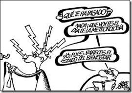 EL INEXISTENTE RECORTE SOCIAL DEL PSOE